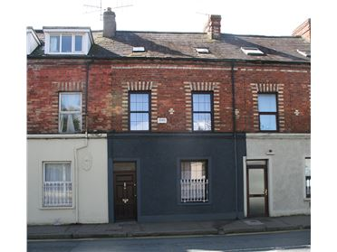 Photo of 12 Homeville, Western Road, Cork City, Cork