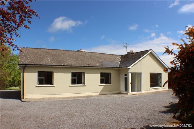 Ros Na Coille, Newpark, Cashel, Co Tipperary