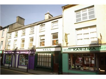 Photo of 33 North Street, Skibbereen,   West Cork