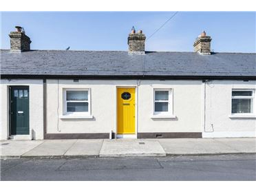 Photo of 18 Sarsfield Street, Sallynoggin, Co Dublin