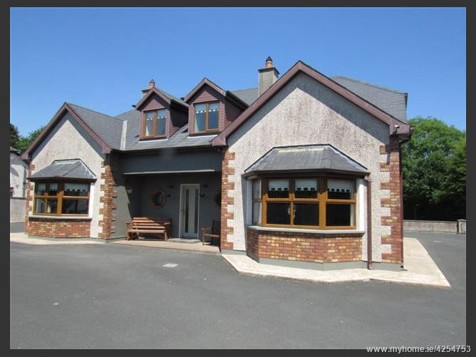 Main image for Glenview Milehouse Road, Enniscorthy, Wexford