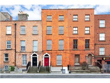 Photo of Apt 9, 39/40 Upper Dorset Street, Dublin 1
