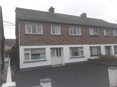Photo of 13, ASHFIELD ROAD, GREENFIELDS, Newcastle, Galway City
