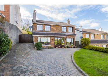 Main image of 2 Seapark Hill, Malahide, County Dublin