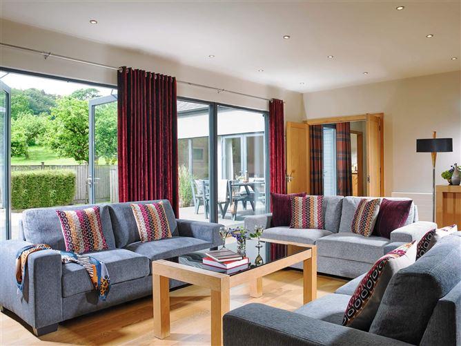 Main image for Farnham Resort House,Farnham Estate, Cavan, Ireland