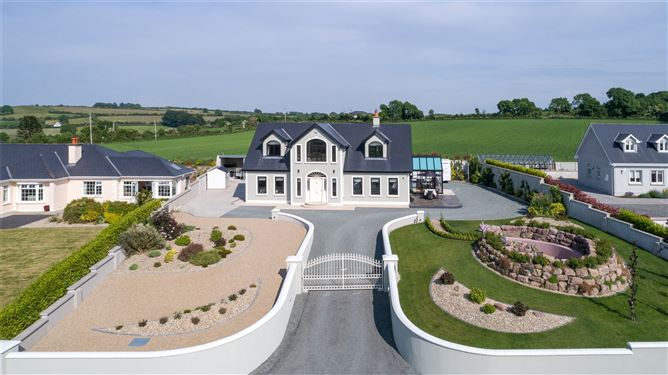 Main image for Ballyvelig,Campile,Co. Wexford.,Y34 CP78