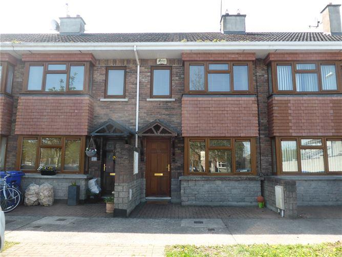 Main image for 73 Cluain Craoibh,Kinnegad,Co. Westmeath,N91FW29