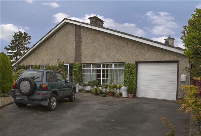Main image for 16 Beech Grove, Oranmore, Galway, H91A313