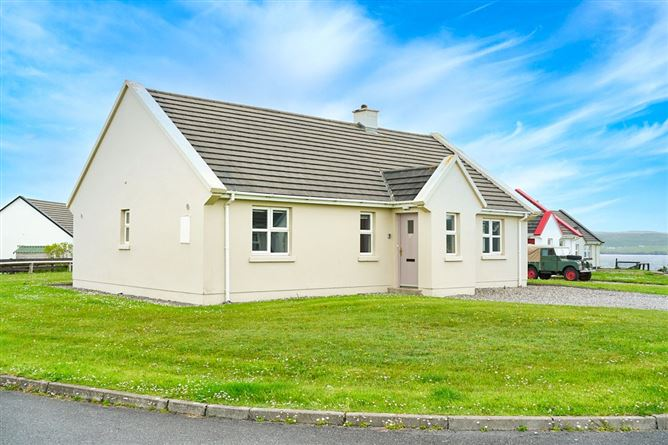 Main image for 12 Knockrahaderry,Liscannor,Co Clare,V95 A275