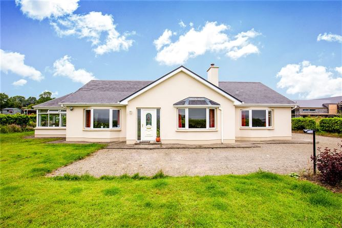 Main image for Rafarn,Newtowndaly,Loughrea,Co. Galway,H62 E090