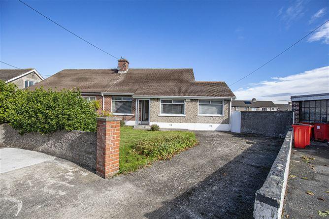 Main image for 30, Saint Brendans Park , Coolock, Dublin 5