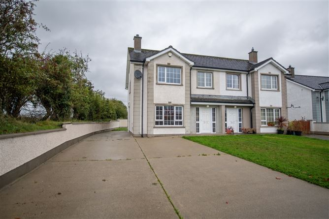 Main image for 48 Mulberry Avenue, Buncrana, Donegal