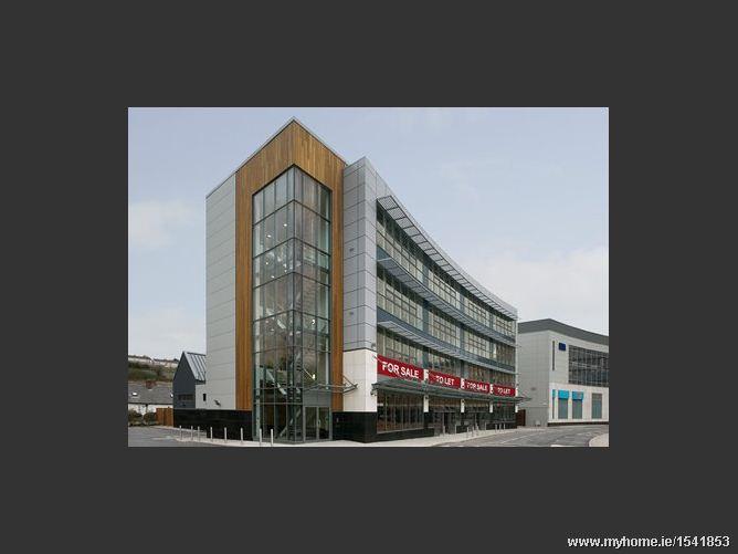 Blackpool Block F, Blackpool Retail Park, Blackpool, Cork