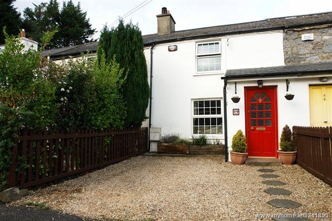 Photo of 9 Templemills Cottages, Celbridge, Co. Kildare