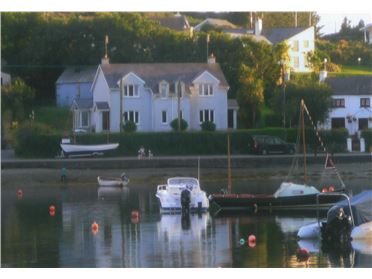 Photo of 2 Dunleary, The Cove, Baltimore, Cork