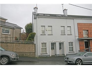 Photo of 13 St Eunans Court, Letterkenny, Donegal