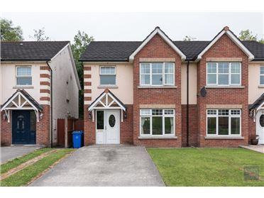 Photo of 16 Drumalee Manor, Cavan, Cavan