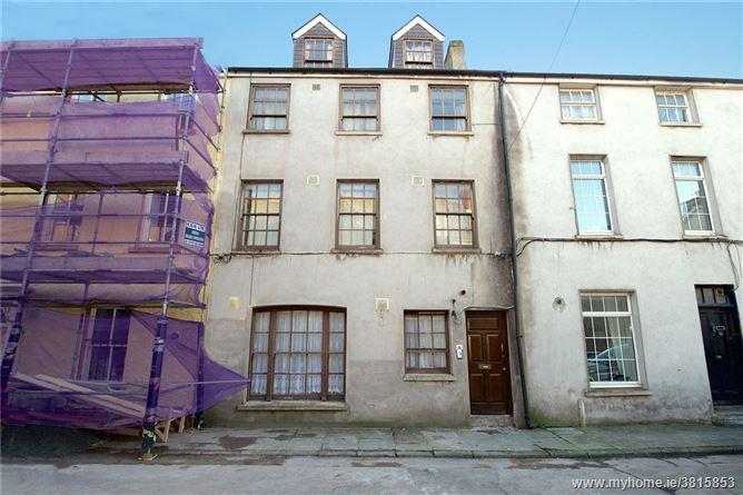 5 Margaret Street, Cork