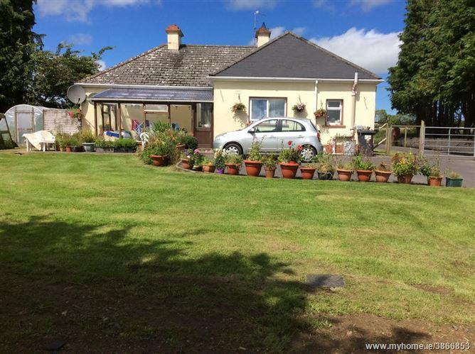 Photo of Toberelva , Castleplunkett, Roscommon