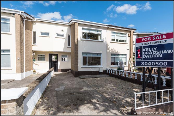 39 Grace Park Heights, Drumcondra,   Dublin 9