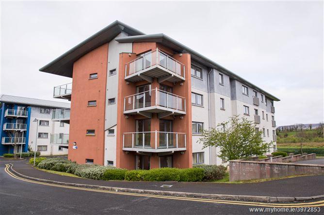 Photo of Apartment 138 Clarion Village, Ballytivnan, Sligo, Co. Sligo