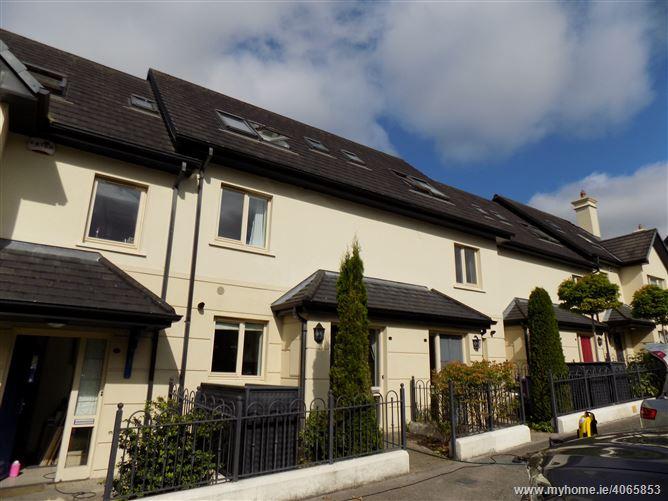 10, Belfield Abbey, Boreenmanna Road, Ballinlough, Cork
