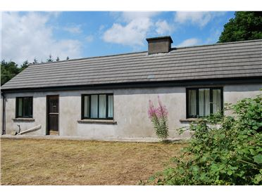 Photo of Bridge Road Cottage, Glencullen, County Dublin