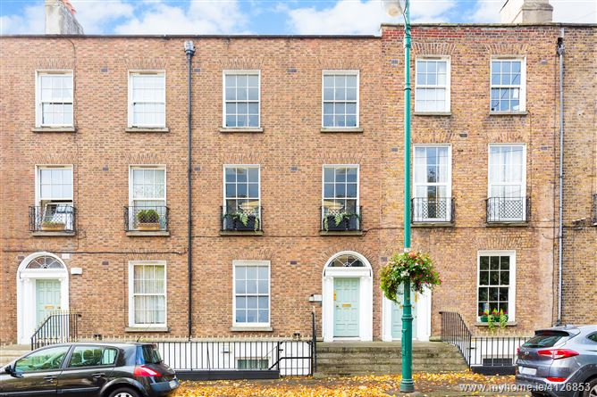 Photo of Apt. 10, 49 Blessington Street, North City Centre, Dublin 7