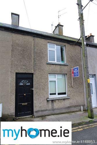 4 Prospect Cottages, Emmet Street, Mallow, Co. Cork