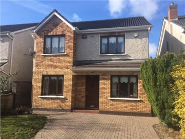Photo of 2 Silken Manor, Silken Vale, Maynooth, Co. Kildare, Maynooth, Kildare