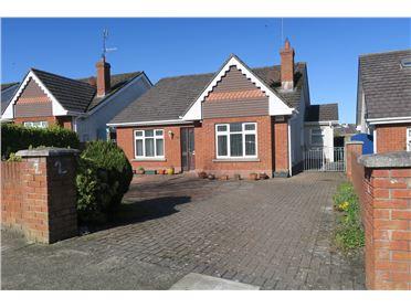 Main image of 2 Springview, Wheaton Hall, Drogheda, Louth