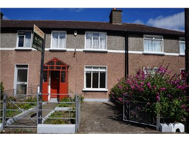 Photo of 46 Casino Road, Marino, Dublin 3