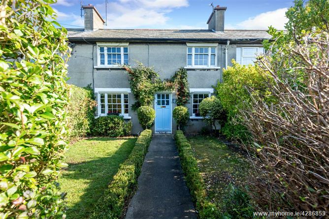 53 Grey Square, Portrane, Co Dublin