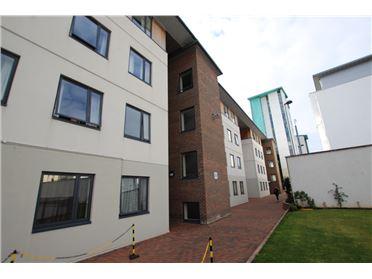 Property image of 21 Gateway Student Village, Ballymun, Dublin 9