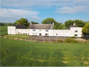 Photo of Hollyhill House, Kinsale, Cork