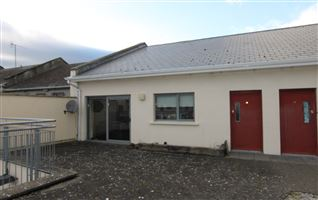 Apartment 10, Quintin's Way, Nenagh, Tipperary