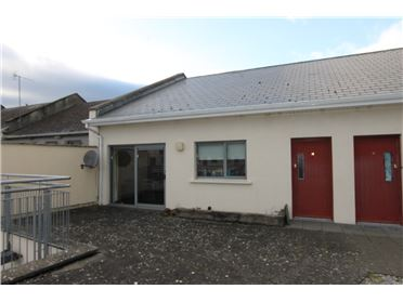 Photo of Apartment 10, Quintin's Way, Nenagh, Tipperary