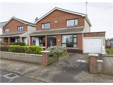 Main image of 42 Sandy Road, Rush, County Dublin