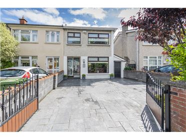 Main image of 18 Alderwood Lawn, Tallaght,   Dublin 24