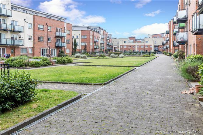 Main image for 36 Mayeston Square, Finglas, Dublin 11