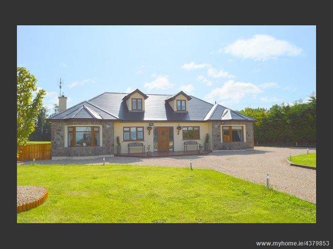 Main image for Garryvarren, Ballymurn, Wexford