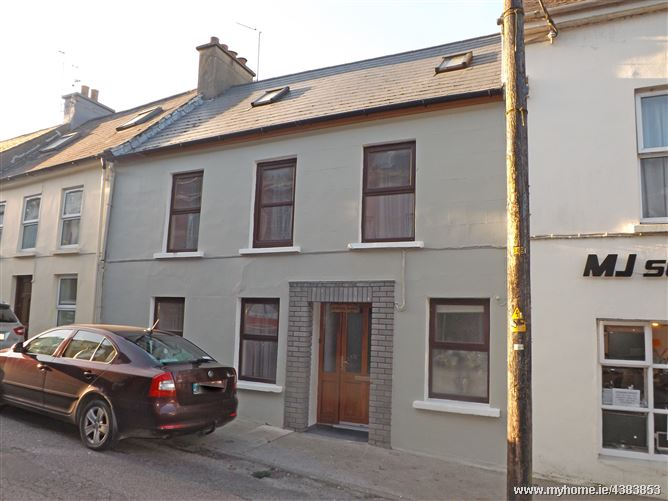 Main image for Ashling House, High Street, Bantry,   West Cork