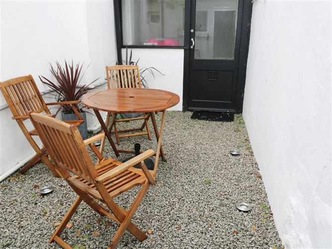 Main image for 21 Alverton Street,Penzance, Cornwall, United Kingdom