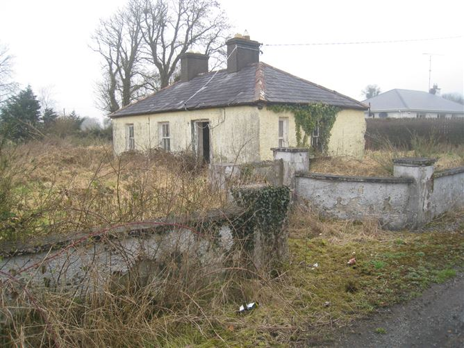 Main image for Corboy , Longford, Longford