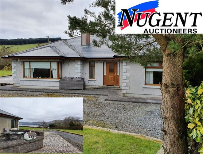 Main image for Harristown Hollywood, Blessington, Wicklow