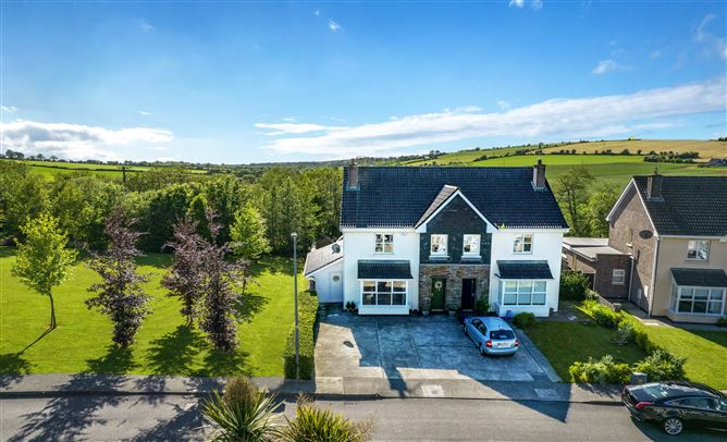 Main image for 74 The Meadows, Belgooly, Kinsale, West Cork