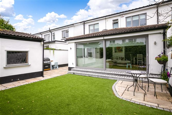 Main image for 33 Coolamber Court, Templeogue, Dublin 16