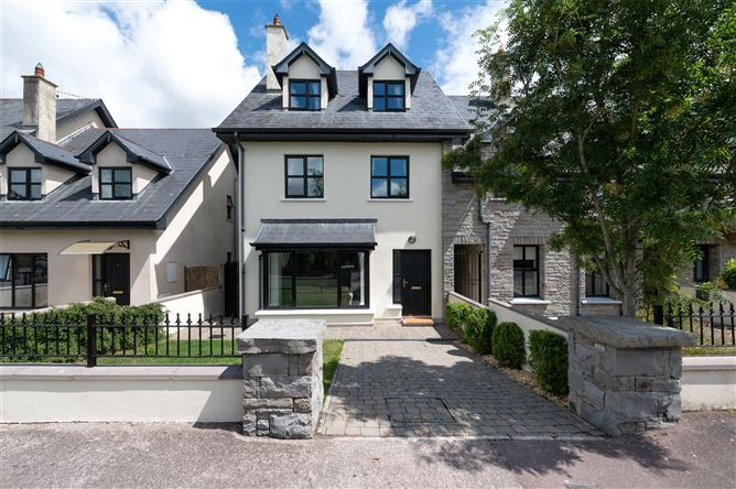 Main image for 4 The Stables,Ballincollig,Co Cork,P31 K658