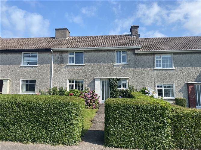 Main image for Ref 959 - No. 9 Saint Finians Terrace, Waterville, Kerry