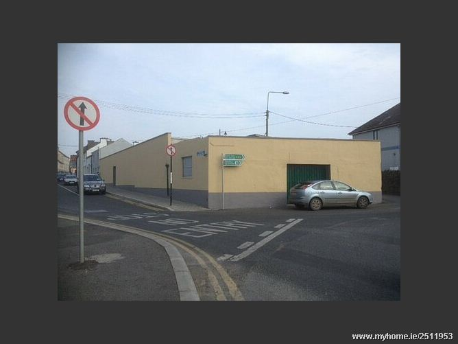 Main image for Killashee Street, Bog Lane, Athlone Road, Longford Town, Co. Longford